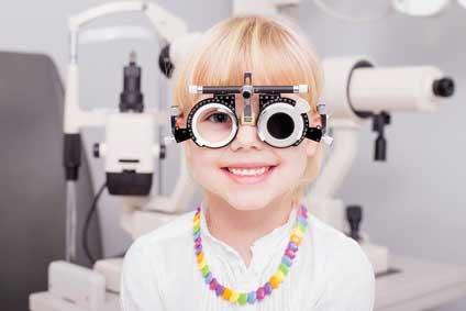votre-santé-oculaire