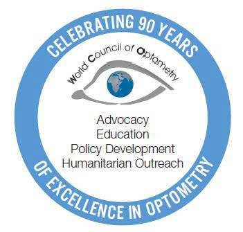 word-council-of-optometry-OMD-partenariat-mondial