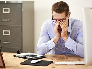 Une-configuration-simple-sur-le-lieu-de-travail-peut-réduire-les-symptômes-de-CVS