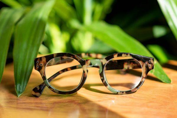 Acheter-des-lunettes-en-ligne,-Quels-sont-les-avantages-Karakaloop