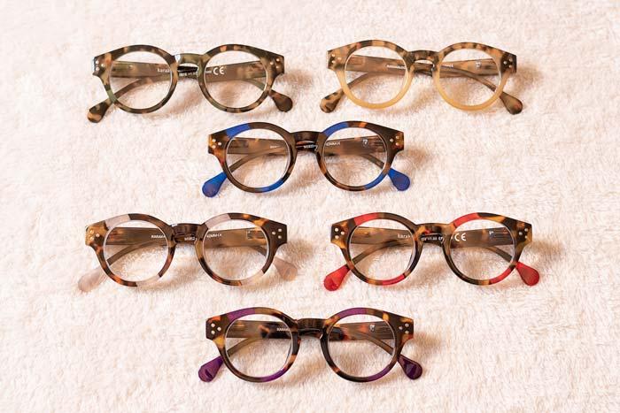 Acheter-des-lunettes-en-ligne-karakaloop-lunette-de-lecture